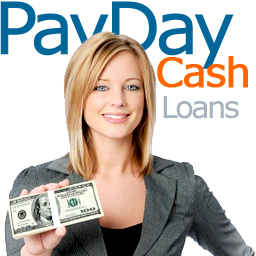 payday loans in houston with no checking account